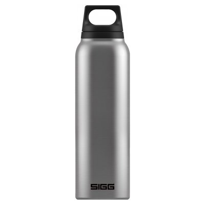 SIGG Hot & Cold Brushed 0,5 L