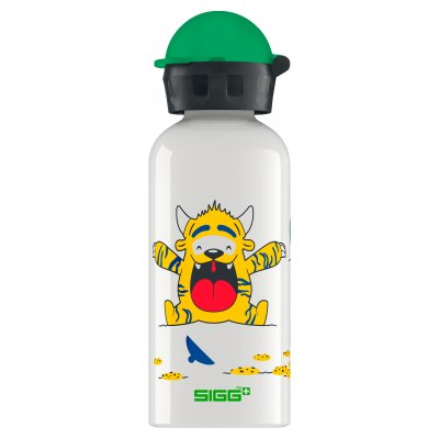 SIGG Fluffy Monsters 0,4 L