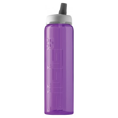 SIGG Viva NAT Purple 0,75 L