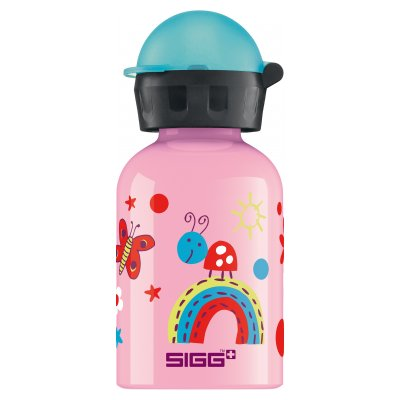 SIGG Funny Insects 0,3 L