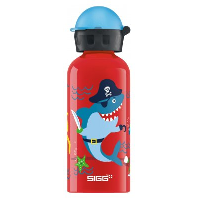 SIGG Underwater Pirates 0,4 L