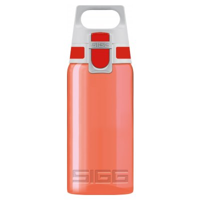 SIGG VIVA ONE Red 0,5 L