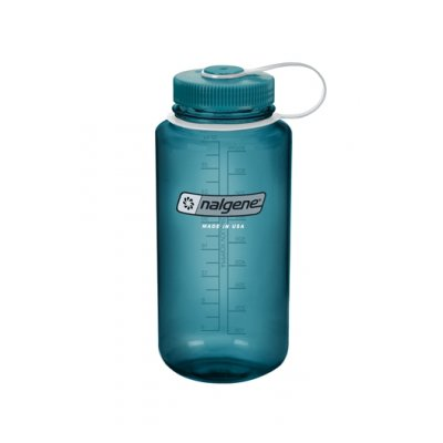 Nalgene Wide Mouth Cadet 1 L