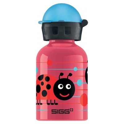 SIGG Kids Bee & Friends 0,3 L