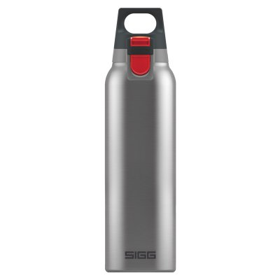 SIGG Hot & Cold One Brushed 0,5 L