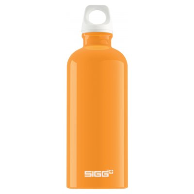 SIGG Fabulous Orange 0,6 L