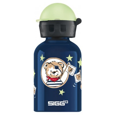 SIGG Little Pirates 0,3 L
