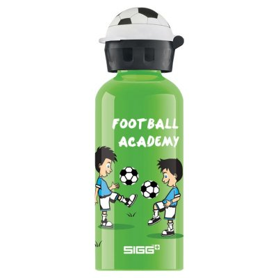 SIGG Kids Football Academy 0,4 L