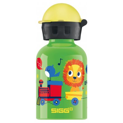 SIGG Jungle Train 0,3 L