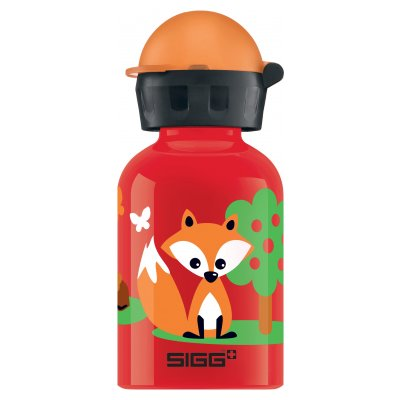 SIGG Kids Forest Day 0,3 L
