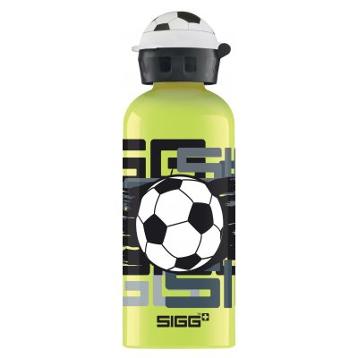 SIGG Kids Amazing Football 0,6 L