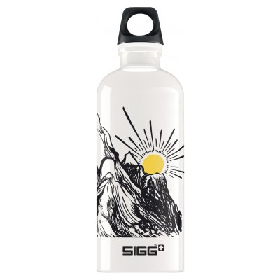 SIGG Swiss Mountain 0,6 L